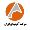 آلومینای ایران