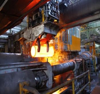 فولاد آلیاژِی اسفراین و تلاش برای واگذار نشدن به بخش خصوصی