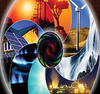 بیشترین سهم یارانه انرژی در صنعت های پتروشیمی، فولاد، سیمان
