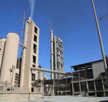 علت گرانی سیمان حمل با کرایه بالا در خوزستان
