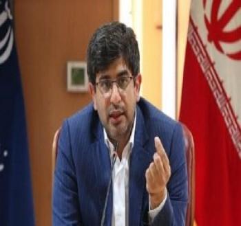 مخالفت وزارت صمت با قیمت گذاری دستوری فولاد
