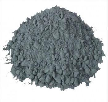 ساخت ملات آلومینایی محصول مهم کارخانجات فولاد توسط پژوهشگران دانشگاه یزد