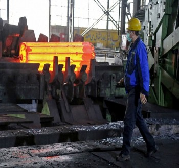 خداحافظی واسطه گری با بازار فولاد