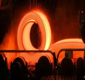 صادرات 3 میلیون تن فولاد شرکت های بزرگ فولادی